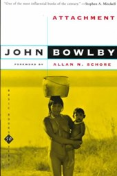 Attachment | John Bowlby |