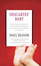 Descartes' Baby | Paul Bloom |