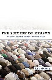 The Suicide of Reason | Lee Harris |
