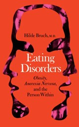 Eating Disorders | Hilda Bruch |