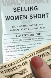 Selling Women Short | Liza Featherstone |