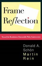 Frame Reflection