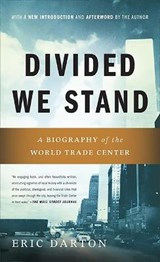 Divided We Stand | Eric Darton |