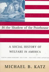 In the Shadow of the Poorhouse