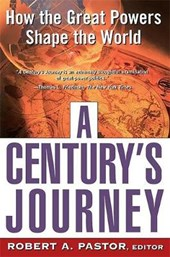 Century's Journey