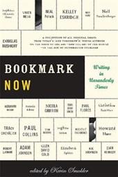 Bookmark Now