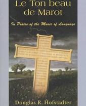 Le Ton Beau De Marot