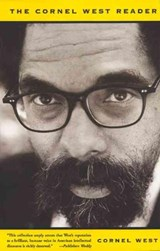 The Cornel West Reader | Cornel West |
