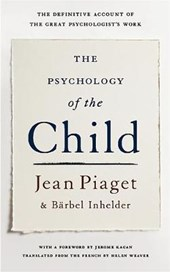The Psychology of the Child