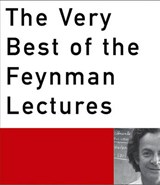 The Very Best Of The Feynman Lectures | Richard Phillips Feynman |