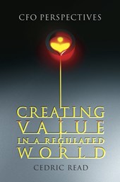 Creating Value in a Regulated World