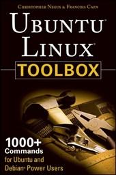 Ubuntu® Linux® Toolbox