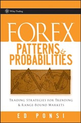 Forex Patterns and Probabilities | Ed Ponsi |