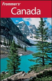 Frommer's® Canada