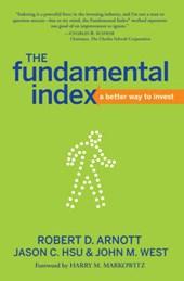 The Fundamental Index