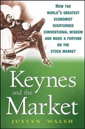 Keynes and the Market