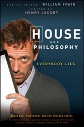 House and Philosophy |  |