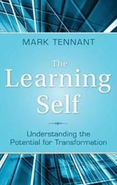 Learning Self
