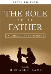 The Role of the Father in Child Development