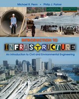 Introduction to Infrastructure | Penn, Michael R. ; Parker, Philip J. |