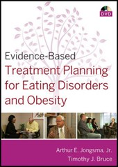 Evidence-Based Treatment Planning for Eating Disorders and Obesity