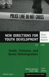 Youth, Violence, and Social Disintegration