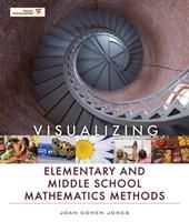 Visualizing Elementary Math Methods