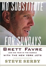 No Substitute for Sundays | Steve Serby |