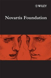 Rhodopsins and Phototransduction | Novartis Foundation |