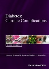 Diabetes Chronic Complications