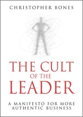 The Cult of the Leader