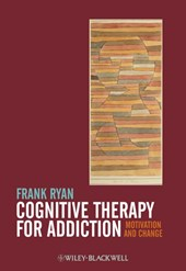 Cognitive Therapy for Addiction
