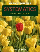 Systematics | Ward C. Wheeler |