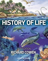 History of Life | Richard Cowen |