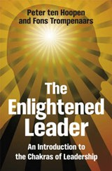 The Enlightened Leader | Peter ten Hoopen & Fons Trompenaars |