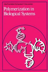Polymerzation in Biological Systems