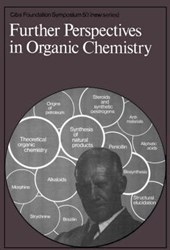 Futher Perspectivesin Organic Chemistry