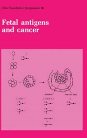 Fetal Antigens and Cancer