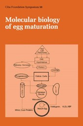 Molecular Biology of Egg Maturation