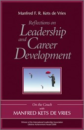 Reflections on Leadership and Career Development