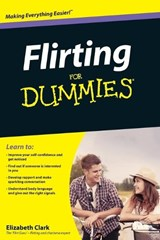 Flirting For Dummies | Elizabeth Clark |