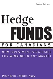 Hedge Funds for Canadians