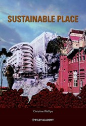Sustainable Place