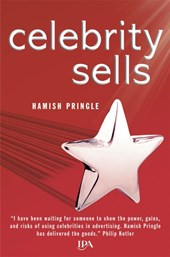 Celebrity Sells | Hamish Pringle |