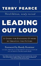 Leading Out Loud | Terry Pearce |