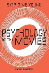 Psychology at the Movies | Skip Dine Young |