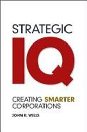 Strategic IQ