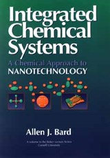 Integrated Chemical Systems | Allen J. Bard |