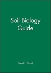 Soil Biology Guide
