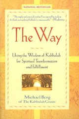 The Way | Michael Berg |